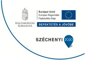 Europai Regionalis Fejlesztesi Alap