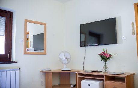 szobak1